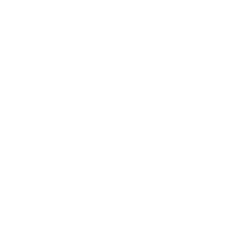 Lava Yoga